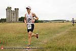 2017-07-16 REP Arundel Castle Tri 23 TRo