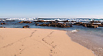 Moses Rock Beach 02 - Moses Rock Beach, Western Australia
