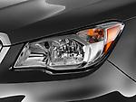 2014 Subaru Forester 2.5i Premium2014 Subaru Forester 2.5i Premium