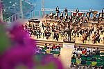 Ravello Festival 2011 - Il Viaggio