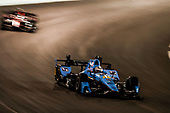 Verizon IndyCar Series<br /> Bommarito Automotive Group 500<br /> Gateway Motorsports Park, Madison, IL USA<br /> Friday 25 August 2017<br /> Graham Rahal, Rahal Letterman Lanigan Racing Honda<br /> World Copyright: Michael L. Levitt<br /> LAT Images