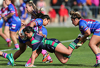 190726 Rugby League - National Women's Championships