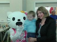 2019 09 03 Sarah-Jayne Roche Pontypridd Coroner's Court, Wales, UK