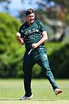 Cricket - WTTU v Marl Falcons