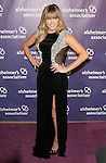 """Grace Potter at The 19th Annual """"A Night at Sardi's"""" benefitting the Alzheimer's Association held at The Beverly Hilton Hotel in Beverly Hills, California on March 16,2011                                                                               © 2010 Hollywood Press Agency"""