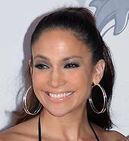 Jennifer Lopez 2009<br /> Photo by JR Davis/PHOTOlink
