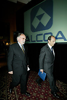 2007 05 07 A National_ALCOA_Best