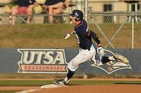 140429-Lamar @ UTSA Baseball