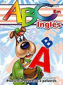 Alfredo, CUTE ANIMALS, books, paintings, BRTOLP20510,#AC# Kinderbücher, niños, libros, illustrations, pinturas