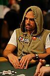 Team Pokerstars Pro Thomas Bichon