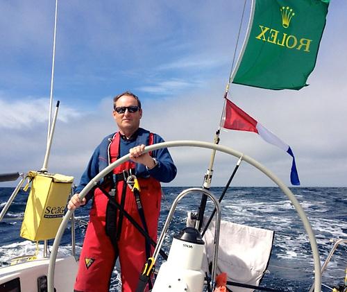 ISORA Chairman Peter Ryan has announced the first 2021 ISORA Dublin Bay Coastal Race will be on April 17th