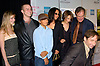 """Robin Williams and family ..at the """"House of D"""" movie screening at the Tribeca Film Festival on May 7, 2004 in New YOrk City. ..Photo by Robin Platzer, Twin Images"""