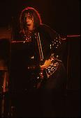 PAT TRAVERS, LIVE, 1978, NEIL ZLOZOWER