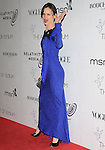 """Juliette Lewis at Art of Elysium 3rd Annual Black Tie charity gala '""""Heaven"""" held at 990 Wilshire Blvd in Beverly Hills, California on January 16,2010                                                                   Copyright 2009 DVS / RockinExposures"""