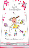 Jonny, CHILDREN, paintings(GBJJF09,#K#) Kinder, niños, illustrations, pinturas ,everyday
