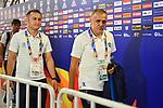 3rd/4th Placing | AFC U-23 Championship Thailand 2020
