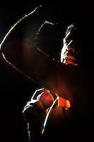 121010 Cricket - Wellington Firebirds Photoshoot