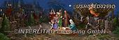 Liz,HOLY FAMILIES, HEILIGE FAMILIE, SAGRADA FAMÍLIA, LizDillon, paintings+++++,USHCLD0299D,#XR#