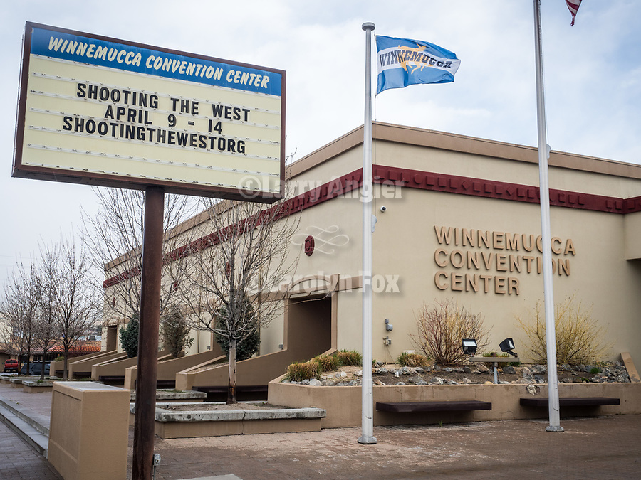 Welcome to Shooting the West in Winnemucca!<br /> <br /> .Workshops and hands' on classes at STW XXXI, Winnemucca, Nevada, April 9, 2019.<br /> .<br /> .<br /> .<br /> .<br /> @shootingthewest, @winnemuccanevada, #ShootingTheWest, @winnemuccaconventioncenter, #WinnemuccaNevada, #STWXXXI, #NevadaPhotographyExperience, #WCVA