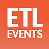 2017-03-19 ETL Badger Half