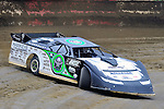 Feb 11, 2011; 11:35:20 AM; Gibsonton, FL., USA; The Lucas Oil Dirt Late Model Racing Series running The 35th annual Dart WinterNationals at East Bay Raceway Park.  Mandatory Credit: (thesportswire.net)