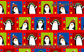 Alfredo, GPXK, paintings+++++,BRTOWP4149B,#GPXK#, GIFT WRAPS, GESCHENKPAPIER,,PAPEL DE REGALO, Christmas ,