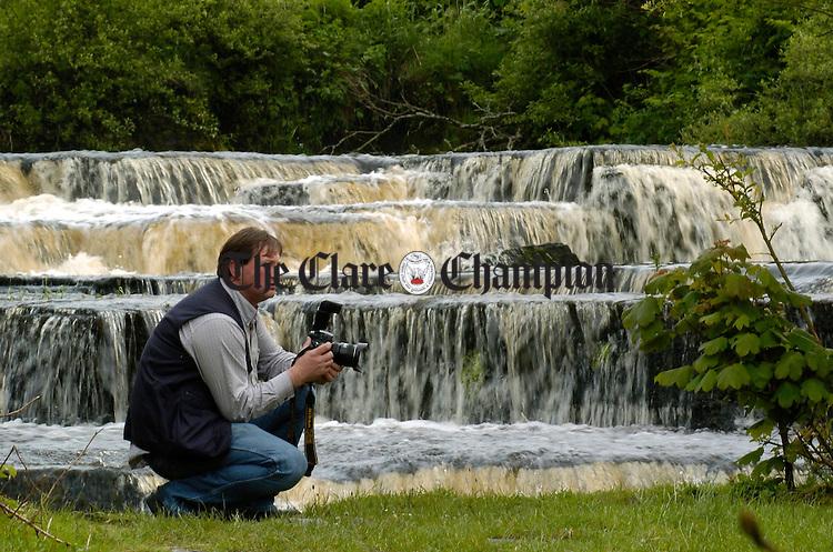 John Kelly Photographer.