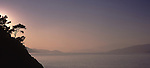Asien, TUR, Tuerkei, Tuerkische Aegaeis, Aegaeis, Nationalpark Milli Park, Typische Kuestenlandschaft, Blick auf Samos<br /> [Fuer die Nutzung gelten die jeweils gueltigen Allgemeinen Liefer-und Geschaeftsbedingungen. Nutzung nur gegen Verwendungsmeldung und Nachweis. Download der AGB unter http://www.image-box.com oder werden auf Anfrage zugesendet. Freigabe ist vorher erforderlich. Jede Nutzung des Fotos ist honorarpflichtig gemaess derzeit gueltiger MFM Liste - Kontakt, Uwe Schmid-Fotografie, Duisburg, Tel. (+49).2065.677997, fotofinder@image-box.com, www.image-box.com]