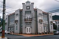 Por las Plazas de Puerto Rico (2020-2021)