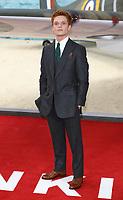 "Tom Glynn-Carney<br /> at the ""Dunkirk"" World Premiere at Odeon Leicester Square, London. <br /> <br /> <br /> ©Ash Knotek  D3289  13/07/2017"