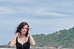 Eva Green attend the photocall of 'Proxima' during the 67th San Sebastian Donostia International Film Festival - Zinemaldia.September 21,2019.(ALTERPHOTOS/Yurena Paniagua)
