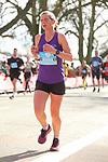 2020-03-08 Cambridge Half 097 SB Finish