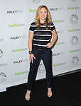 Erika Christensen at The PaleyFest 2013 - Parenthood held at The Saban Theater in Beverly Hills, California on March 07,2013                                                                   Copyright 2013 Hollywood Press Agency