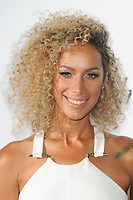 Leona Lewis<br /> at the One For The Boys Fashion Ball 2017, Landmark Hotel, London. <br /> <br /> <br /> ©Ash Knotek  D3277  09/06/2017