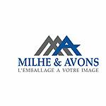 Milhe & Avons Transfert