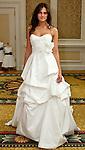 Watters Bridal Fall 2010