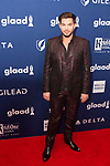 2018 GLAAD Awards Red Carpet