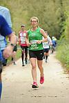 2017-10-22 Abingdon Marathon 34 TR