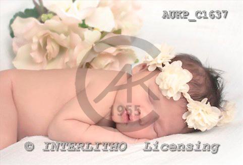 Samantha, BABIES,  photos,+babies,++++,AUKPC1637,#B# bébé
