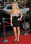 """Kendra Wilkinson at The Warner Brother Pictures' L.A. Premiere of """"The Hangover"""" held at The Grauman's Chinese Theatre in Hollywood, California on June 02,2009                                                                     Copyright 2009 DVS/ RockinExposures"""