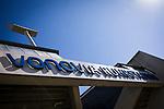 COVID-19 (Corona) hier am Bochumer Vonovia Ruhrstadion