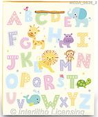 Dreams, BABIES, BÉBÉS, paintings+++++,MEDABB36/3,#b#, EVERYDAY ,jack dreams