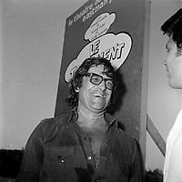 FRUITIER_Edgard - années 70