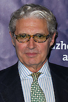 """BEVERLY HILLS, CA, USA - MARCH 26: Michael Nouri at the 22nd """"A Night At Sardi's"""" To Benefit The Alzheimer's Association held at the Beverly Hilton Hotel on March 26, 2014 in Beverly Hills, California, United States. (Photo by Xavier Collin/Celebrity Monitor)"""