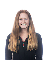 Stanford Track and Field Portraits, February 13, 2021