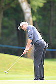 \{prsn}\ during round 1 of the 2015 BMW PGA Championship over the West Course at Wentworth, Virgina Water, London. 21/05/2015<br /> Picture Fran Caffrey, www.golffile.ie: