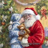 Marcello, CHRISTMAS SANTA, SNOWMAN, WEIHNACHTSMÄNNER, SCHNEEMÄNNER, PAPÁ NOEL, MUÑECOS DE NIEVE, paintings+++++,ITMCXM1142,#x#