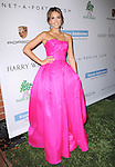 Molly SimsCULVER CITY, CA - NOVEMBER 09: Jessica Alba arrives at  The 2nd Annual Baby2Baby Gala held at The Book Bindery  in Culver City, California on November 09,2012                                                                               © 2013 Hollywood Press Agency
