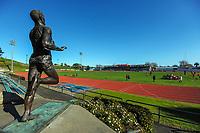 210918 Heartland Championship Rugby - Whanganui v Poverty Bay