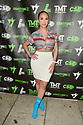 MIAMI, FLORIDA - JUNE 03: Sui attends The Money Team Fight Weekend Kickoff at Victory Restaurant and Lounge on June 03, 2021 in Miami, Florida. ( Photo by Johnny Louis / jlnphotography.com )
